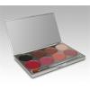 E.Y.E & CHEEK Powder Palette